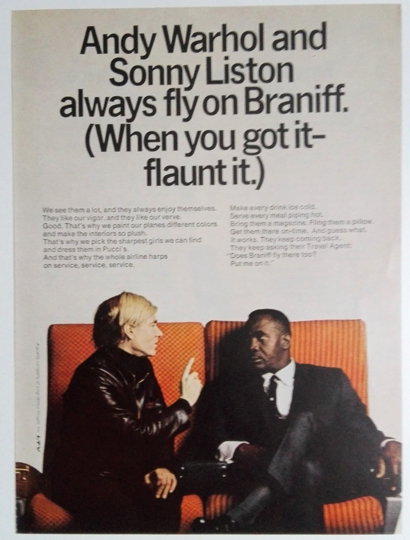 AW BRANIFF 1