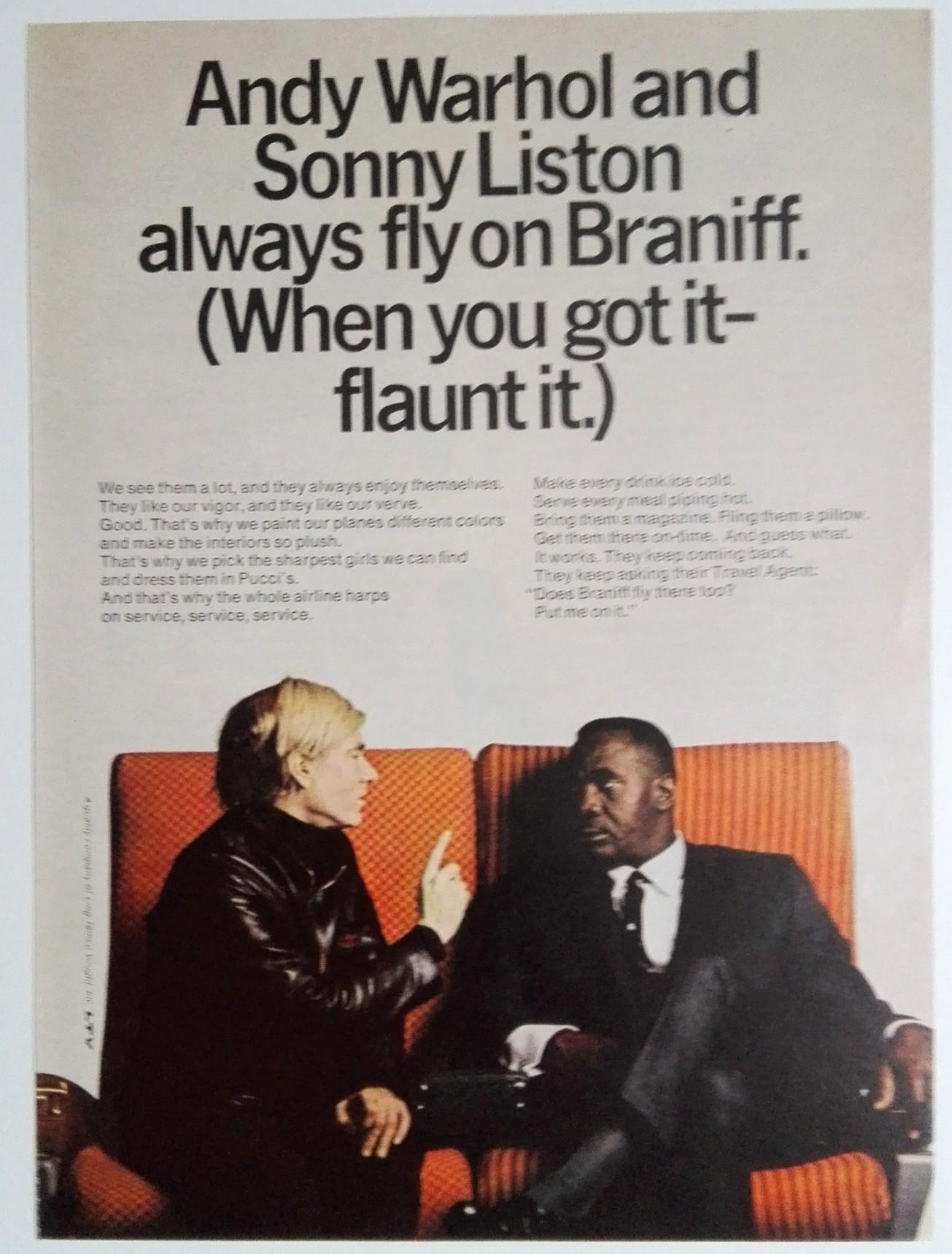 AW BRANIFF 1